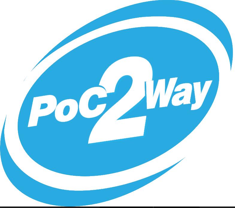 PoC 2-Way